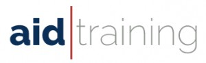 aid training logo 1