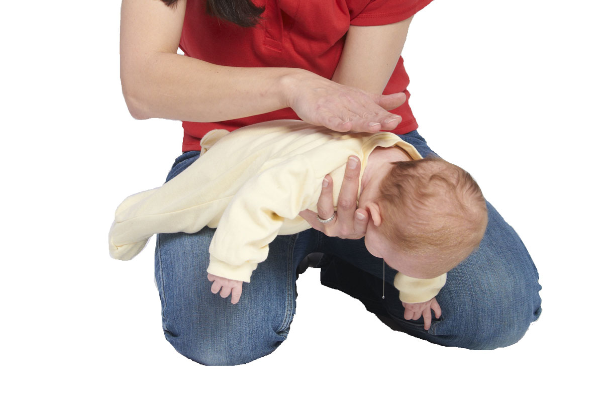 Paediatric First Aid Courses | Sussex, South East | First